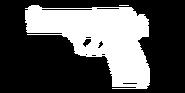 Engraved Bernetti Grips