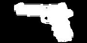 Ergo Grip (Crosskill)