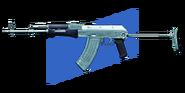 AK762-Le-Grand-Bleu