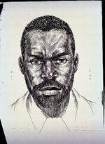 Sketch-spanish-large