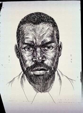 File:Sketch-spanish-large.jpg