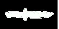 X-46 Knife