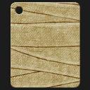 Mat-bandages