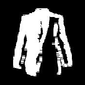 Armor-twopiecesuit