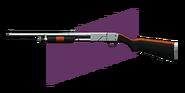 GSPS12G-Lux-CQC