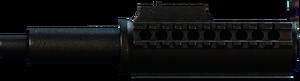 Casino-sokolweapon-mod2big