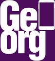 Ge org!
