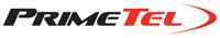 File:PT logo2001.jpg