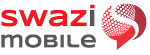 File:Swazi mobile.png