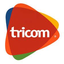 File:Tricom.jpg