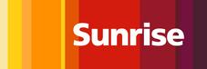 Sunrise-Logo-Artwork