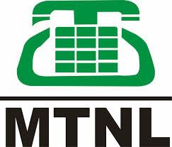 File:MTNL.jpg