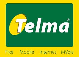 File:Telma.png