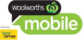 File:Woolworths mobile.jpg