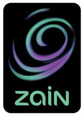 Zain-mtc-1-