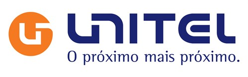 File:Unitel AO Logo.jpg