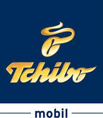 File:Tchibo.jpg