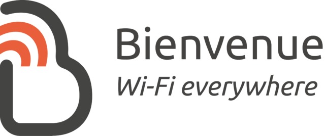 File:Logo texte1.png
