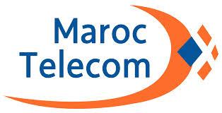 File:Maroc Telecom.jpg