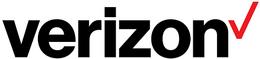 Verizon-0