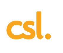 File:Csl logo.jpg