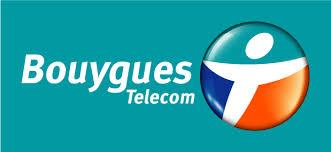 File:Bouygues Telecom.jpg