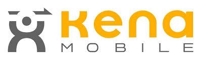 File:Kena mobile.jpg