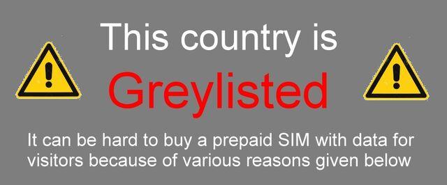 File:Greylist.jpg