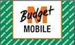 File:M-budget-logo.png