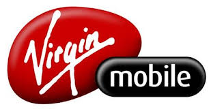 File:Virgin mobile.jpg
