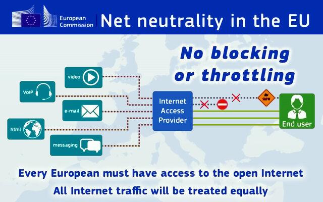 File:Net-neutrality.jpg