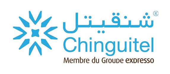 File:Chinguitel.jpg