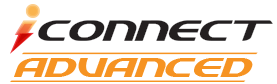 File:Iconnect-logo.png