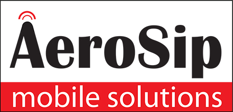 File:Aerosip red new 456x220.jpg