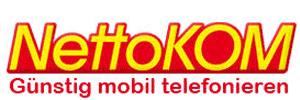File:NettoKOM.png
