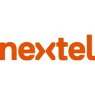 File:Nextel nuevo logo.png
