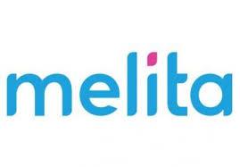 File:Melita-0.jpg