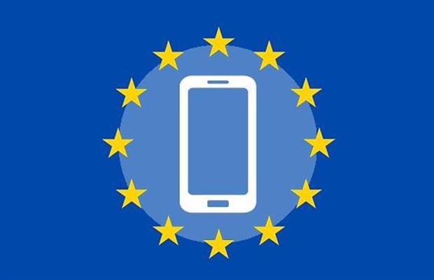 File:EU-Roaming.jpg