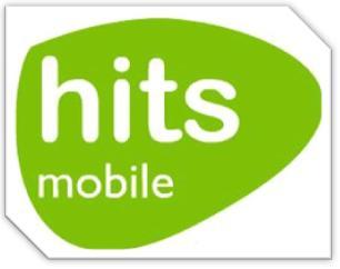 File:Hits mobile.jpg