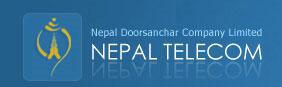 File:NTC logo.jpg