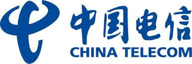 File:China Telecom.png