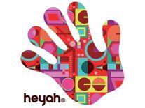 Heyah-nowe-logo