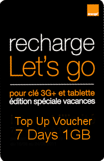File:Orange Lets Go Voucher.png