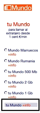 File:Mundo.jpg