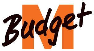 File:M Budget.jpg