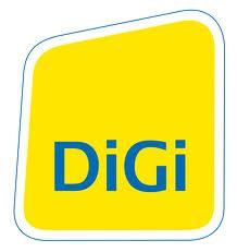 File:Digi mobile.jpg