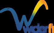 Widerfi-logo back