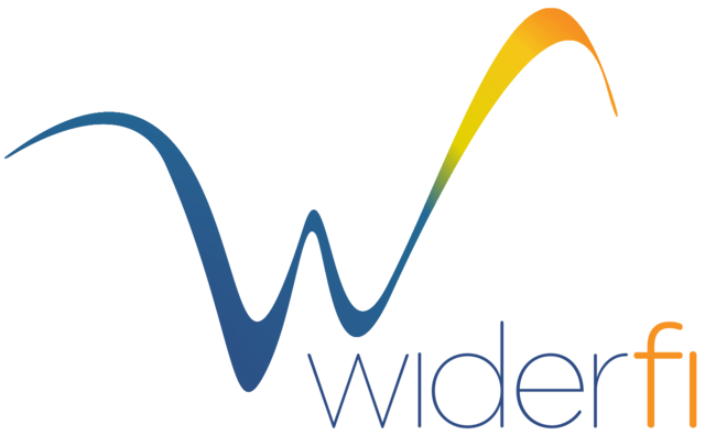 File:Widerfi-logo back.png