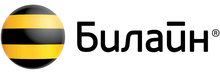Beeline-RUS