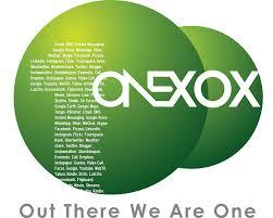 File:Onexox.jpg